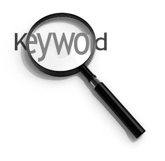 Buyer Keywords